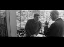 """""""Стреляйте в пианиста"""" 1960, криминальная драма Франсуа Трюффо"""
