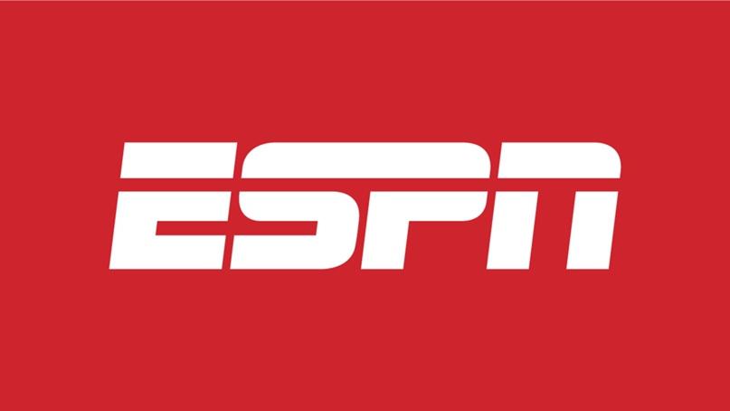 Статья о единоборствах. Панкратион на ESPN, выява №2
