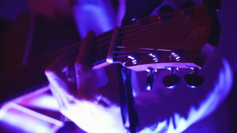 {AkStar} Гитарист Сыграл ХИТЫ 2020 _ Невероятно красиво _ ПОПУЛЯРНЫЕ ПЕСНИ ВК_ТИКТОК