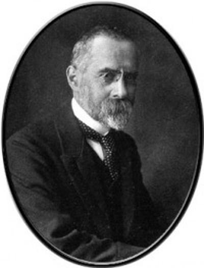 Николай Вадимов