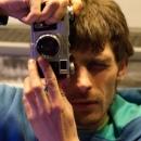 Персональный фотоальбом Максима Балашова