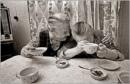 Персональный фотоальбом Марии Нацентовой