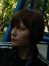 Персональный фотоальбом Александры Тихоновы