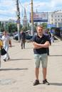 Дмитрий Васильченко -  #4