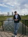 Личный фотоальбом Алекса Пономарёва