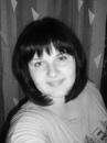 Личный фотоальбом Александры Иголкиной