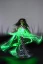 Фотоальбом Джейлы Танец-Животы