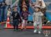 Детские мероприятия Первый Гран-При, image #79