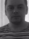 Павел Барков