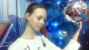 Личный фотоальбом Алеси Кузнецовой