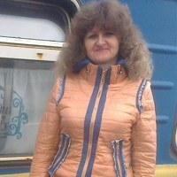 ЮрийКороль
