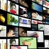 Обучающие видео курсы