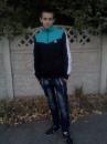 Личный фотоальбом Никиты Никитенко
