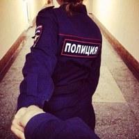 ДашаБатоева