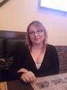 Ирина Чернышова, 34 года, Киров, Россия