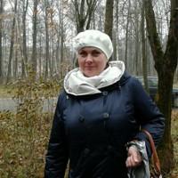 ТатьянаКатонина