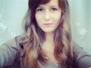 Маша Годованюк, 26 лет, Вараш / Кузнецовск, Украина