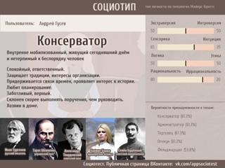 Андрей Гусев фотография #33