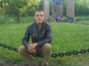 Личный фотоальбом Игоря Финеева