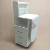 Маникюрный стол МС10-1