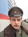Андрей Феськов фотография #50