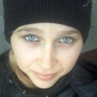 НатальяЧиликова