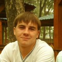 ДимарикСахаров