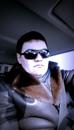 Персональный фотоальбом Muhtar Muratov