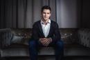 Фотоальбом Олега Никитина