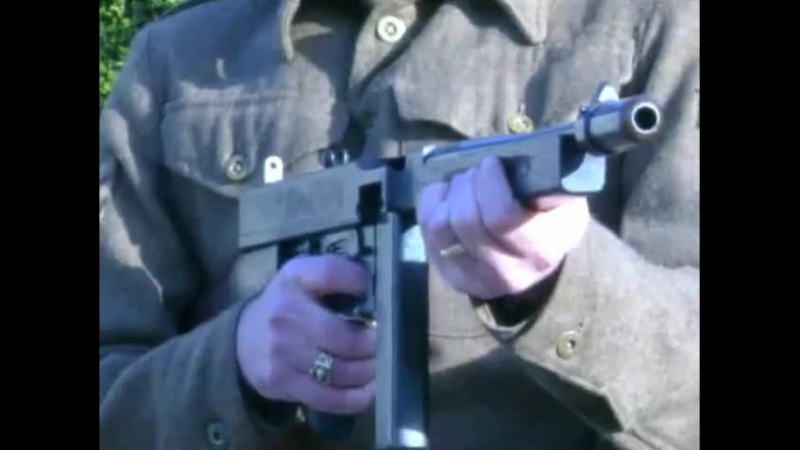 ВВС Оружие второй мировой войны 2003 Серия 10