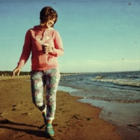 Валентина Бедяева фото №29