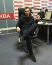 Пьеха Стас | Санкт-Петербург | 9