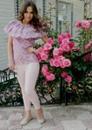 Вікторія Джигун, 26 лет, Чемеровцы, Украина