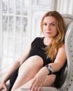 Светлана Берегулина фотография #24