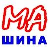 МАшина - Автозапчасти для иномарок в Белгороде
