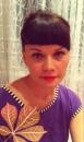 Лилия Сулейманова фотография #9