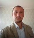 Персональный фотоальбом Димы Воробьёва