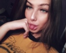 Фотоальбом Елены Варовой