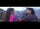 Клип из индийского фильма-Приди,любовь моя-Haathon Mein Aa Gaya Jo Kal