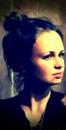 Фотоальбом Ольги Беловой