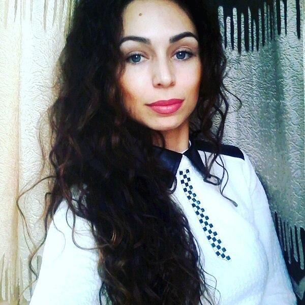 фото из альбома Лены Тихоновой №12