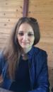 Личный фотоальбом Александры Александровной