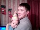 Личный фотоальбом Ивана Петрова