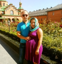 Anna Boboschko, 29 лет, Дубно, Украина