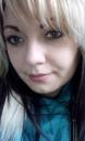 Персональный фотоальбом Katerina Beloys