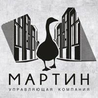 Фотография анкеты Ука Мартина ВКонтакте