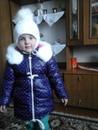 Наталя Голиш, 29 лет, Львов, Украина
