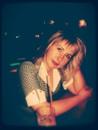 Персональный фотоальбом Анны Напреенковой