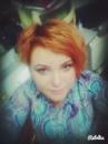 Манакова Екатерина   Москва   40