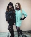 Персональный фотоальбом Марины Мирошниченко